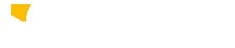ポケットサウンド - フリー効果音素材・BGMダウンロード